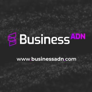 Formación de negocios