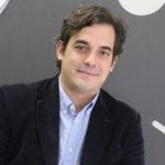 Rodrigo del Prado BQ