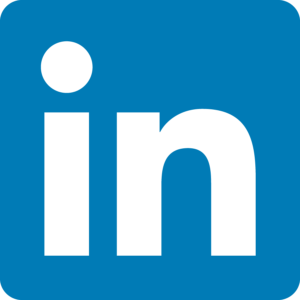 Logo linkedin equipo BusinessADN ingenieros emprendedores y empresarios