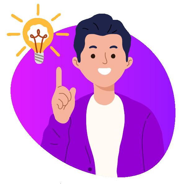 3. Ideas: generación y selección