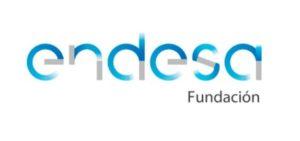Fundación Endesa confía en BusinessADN