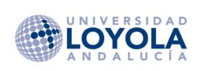 Universidad Loyola confía en BusinessADN