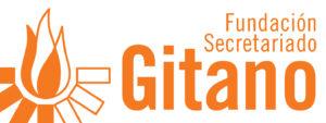 Secretariado gitano confía en BusinessADN